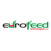 Eurofeed Technologies SpA
