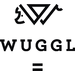 WUGGL - Weigh Pigs the Easy Way - Simple. Efficient. Revolutionary.