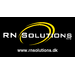 RN Solutions ApS