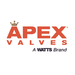 Apex Valves New Zealand