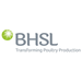 BHSL - Biomass Heating Solutions Limited