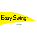 EasySwing - new innovative cattle brushes