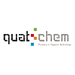 Quat-Chem Ltd.