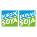 """Donau Soja"" and ""Europe Soya"" - Association for the promotion of European protein supply"