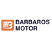 Barbaros Motor Makina San.Ic Ve Dis, Tic.Ltd.Sti.