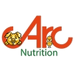 ARC, Specialist in Young Animals Nutrition