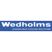 Wedholms - Leading Milk Cooling Solutions