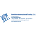 Dominion International Trading Srls