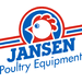 Complete solutions for breeder, broiler and layer production